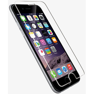 InFocus M370 TEMPERED GLASS WITH OTG CABLE
