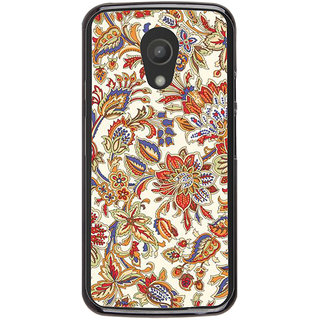 Ayaashii Androyed Eyes Back Case Cover for Meizu M1 Note::Meizu Note1