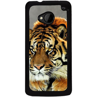 Ayaashii Beach Click Back Case Cover for HTC One M8::HTC M8