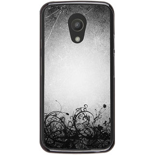 Ayaashii The Greate Statue Back Case Cover for Meizu M1 Note::Meizu Note1