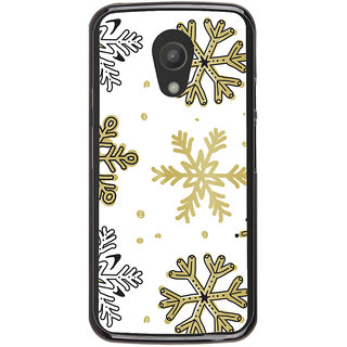 Ayaashii Chirstmas Balls Back Case Cover for Meizu M1 Note::Meizu Note1
