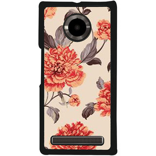 Ayaashii Our Lady Of Church Back Case Cover for YU Yuphoria::Micromax Yuphoria YU5010