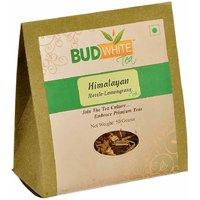 Nettle-Lemongrass Tea - 50 Gms Loose