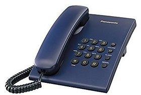 Panasonic KX-TS500MXCD