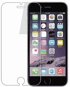 iphone 6s tempered glass