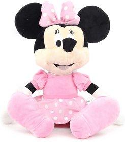 Disney Minnie Cuddle - 17 inch