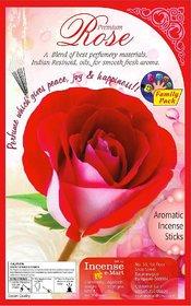 Rose premium