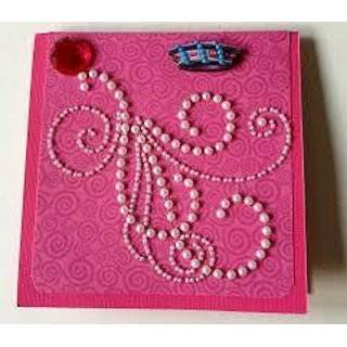 Buy handmade invitation greeting cards online get 0 off handmade invitation greeting cards m4hsunfo