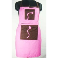 Apron - London Lady Brand - Women's Clothing - Women's Dress -  Top Sexy And Hot