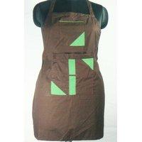 Apron - London Lady Brand - Women's Clothing - Women's Dress - Ladies Wear, Tops
