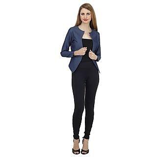Ladies Tops in Delhi, Women Tops blazer