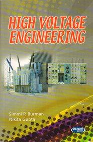 Engineering Books in nijeria,