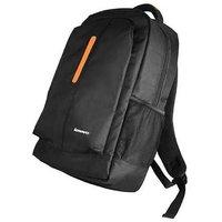 Lenovo Laptop Bag New