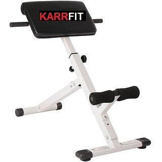 KARRFIT Hyper extention / Roman Chair -VER.2