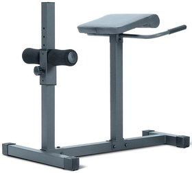 Karrfit Hyper extention / Roman Chair