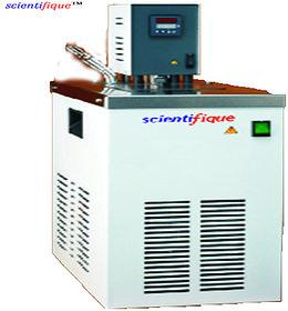 Scientifique Refrigerated Circulators 5L Temp -10 to 100