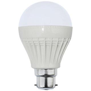 FT B22 17-Watt LED bulb