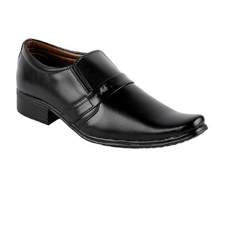 Part Of Life Mode Formal Shoe