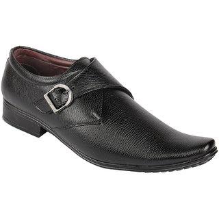 Part Of Life Pin Formal Shoe