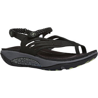 hush puppies sandals for ladies online