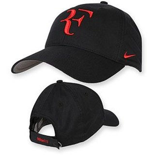 Delhitraderss Imported HIGH QUALITY CAP Matty black (Assorted Logos Colors )