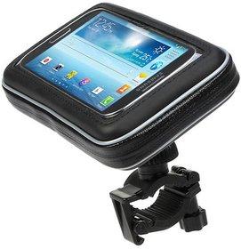 RWT Max Waterproof Bike mobile holder-001