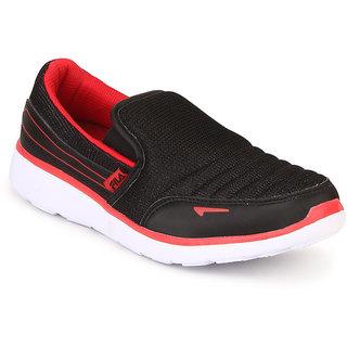 Fila Slip On Shoes India