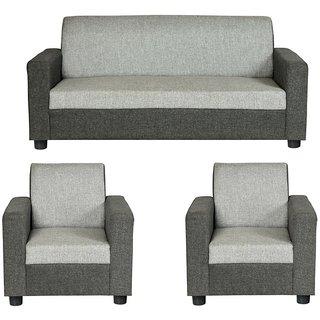 Sofa set Furniture Gioteak Kimwel Seater Sofa Set grey Color Alibaba Kimwel Sofa Set Seater