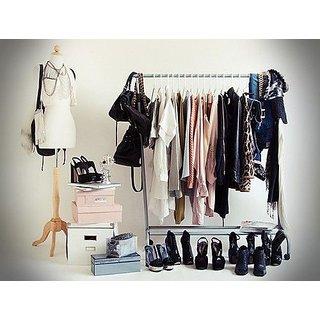 ikea rigga clothes rackwhite single pole telescopic clothes rack clothes dryer
