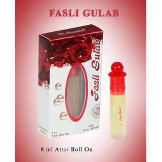 Fasli Gulab