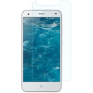 Lyf Water 2 Screen Protector tempered Glass