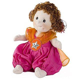 Rubens Barn Cosmos Doll, Twinkle