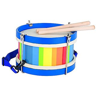 Goki Kids Drum