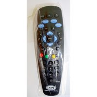 Brand New Replacement Tatasky DTH Compatible Remote Control At Lowest Price!!!!