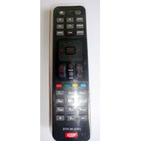 Brand New Replacement Airtel DTH Compatible Remote Control At Lowest Price!!!!!!