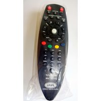 Brand New Replacement Videocon D2H Compatible Remote Control  With Free Shipping