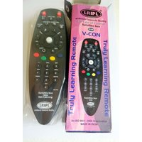Brand New Replacement Videocon D2H Compatible Remote Control At Lowest Price!!!!