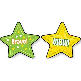 Perfect for rewards and prize boxes-Essential addition to any teachers desk or treasure chest-Perfect for any classroom