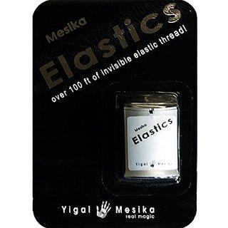 MMS Mesika Elastics by Yigal Mesika Trick