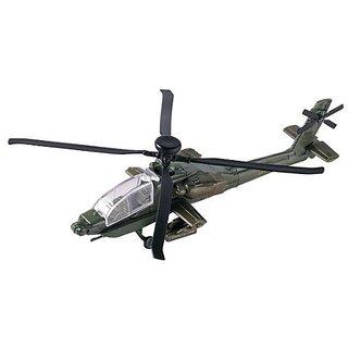 InAir Legends of Flight - AH-64 Apache