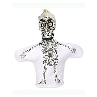 Neca Jeff Dunham Achmed Hand Puppet