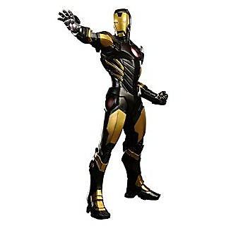 Kotobukiya Iron Man Marvel Now - ARTFX+ Statue