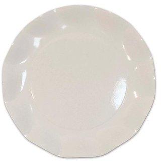 White Large Plates (10 Pkg)