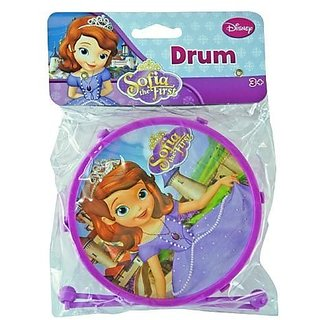Disney Princess Sofia the First Kids 2