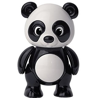 Tolo First Friends Panda Bear Toy Figure