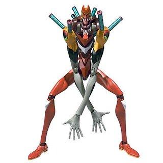 Bandai Tamashii Nations #77 Beast Mode Evangelion Robot Spirits