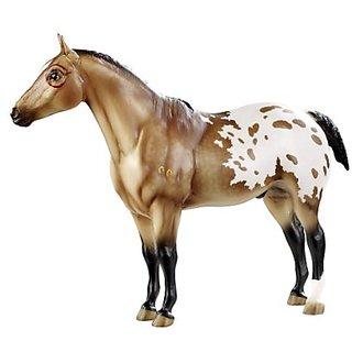Breyer Indian Pony Toy