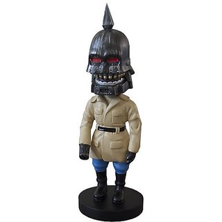 Puppet Master - Torch Bobble Head