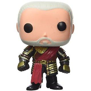 POP Game of Thrones Tywin Lannister Vinyl Figure