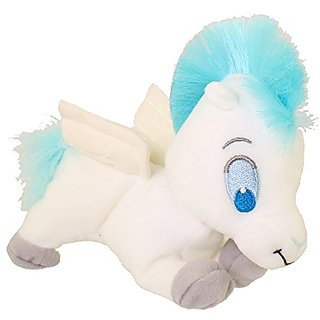 Pegasus - Hercules - Disney Mini Bean Bag Plush
